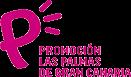 LPA Promoción